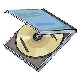 MP3(Fa) Magtal Alershad Goya