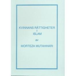 Kvinnans Rättigheter i Islam (Sv)