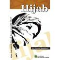 Hijab (Sv)