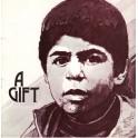 A Gift (En)