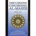 Discussions Concerning al-Mahdi (En)