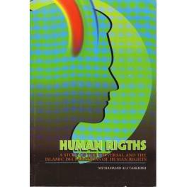Human Rights (En)