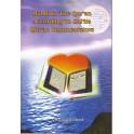 Mahdi in The Quran According to Shiite Quran Commentators (En)