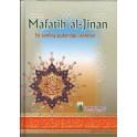 Mafatih al-Jinan, En samling gudomliga akallelser